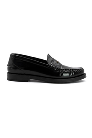 loafers BASSO