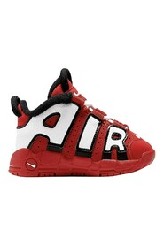 Sneakers More Uptempo University