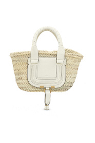Marcie Small hand bag