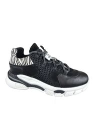 Damesschoenen Sneaker