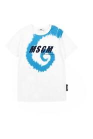 MS027600 T-shirt