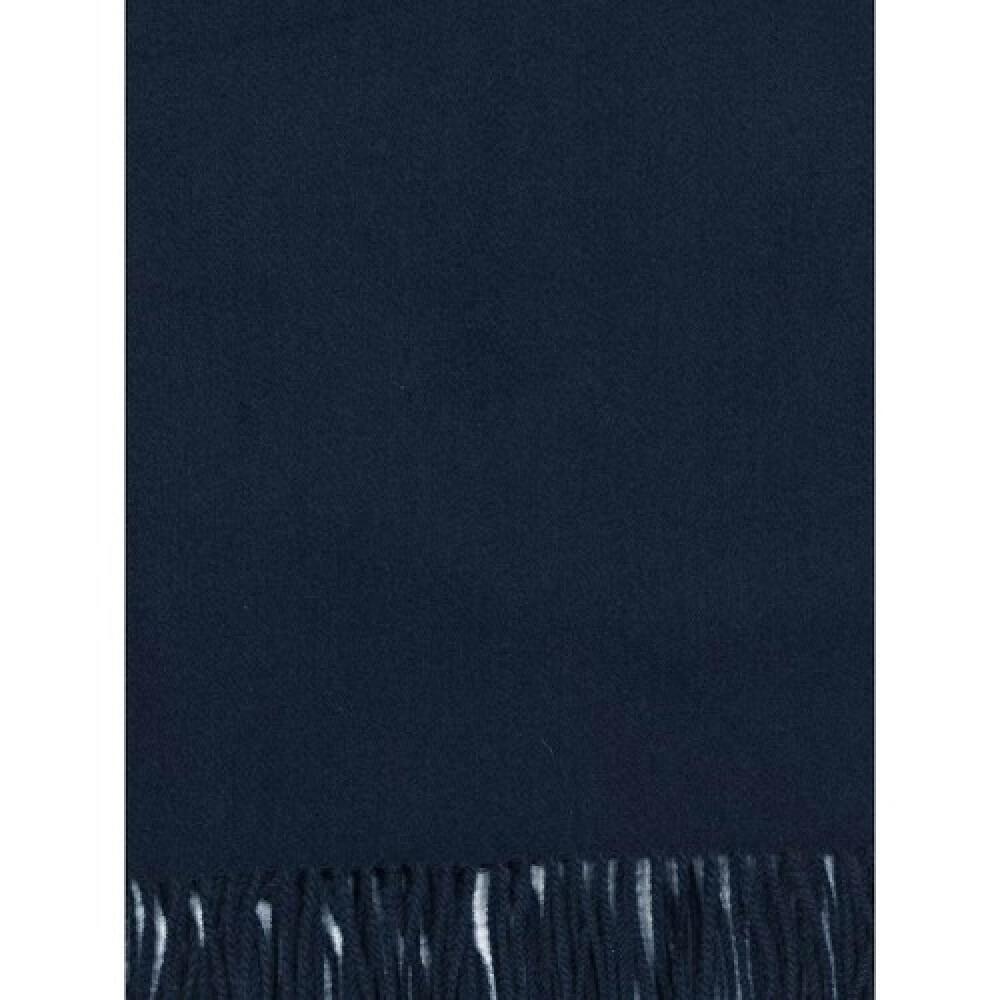 BLUE SJAAL   Antony Morato   Sjaals   Heren accessoires