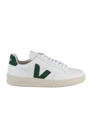 Sneakersy 'V-12'
