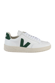 V-12' Sneakers