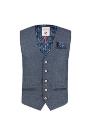 gilet structure