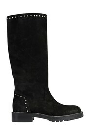 Boots Helena