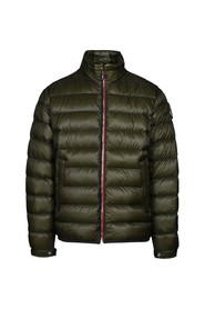 Conrow down jacket