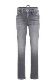 Kids Jeans 25053 CAYLE