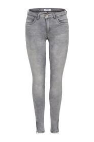 Kendell Skinny jeans