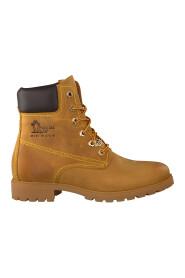 Hyvät Lace Boots 03 B1