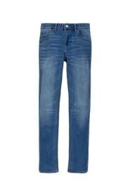 Eco Performance Jeans