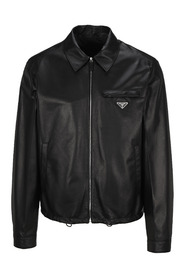 Outerwear UPW374FLY