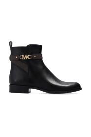Ferrah ankle boots