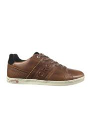 sneakers 1842 446501