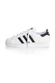 SNEAKERS SUPERSTAR J FU7712