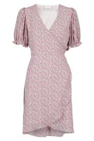 Spang Camellia Dress