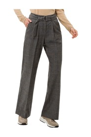 MAINE Trousers