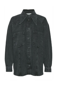Shirt 10905508