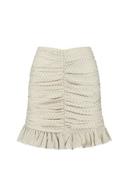 Clive Skirt