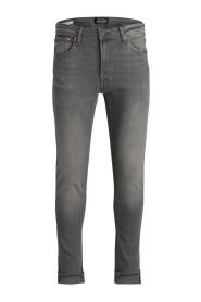 Liam Am010 Jeans