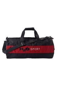 Helsingør Sportstaske