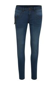 Curota slim jeans