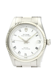 Line Prince Oyster Watch