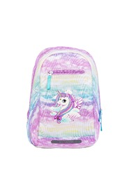 Unicorn Gymnastikk Skolebag
