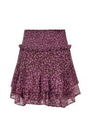 Tana Fairy Skirt