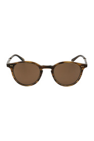 Sunglasses ML2003-48 MDRFTWD-ATG