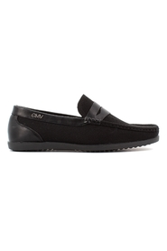 Loafers MO0051P20