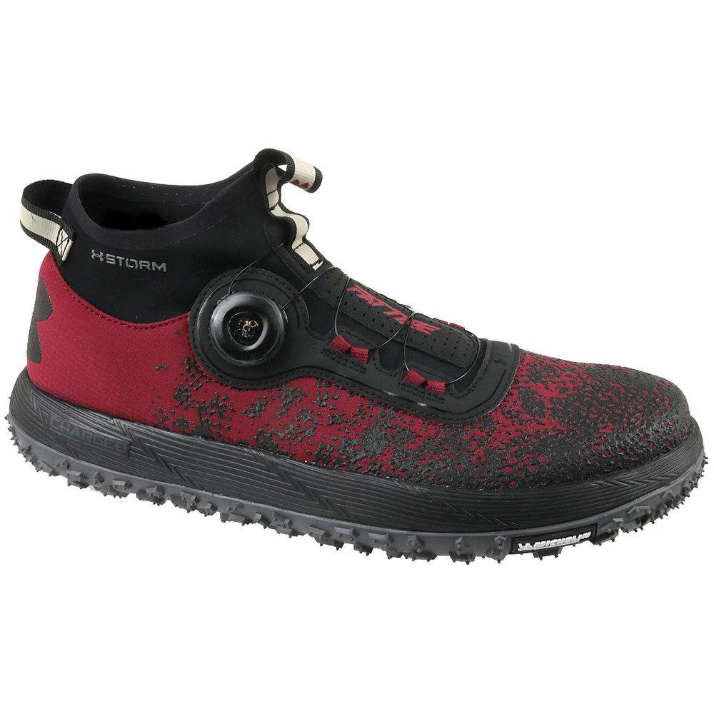 Under Armour Fat Tire 2 1285684-600