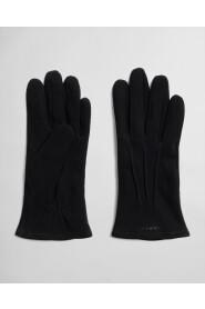 suede Handschoenen