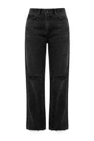Etta Jean Jeans