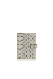 Monogram Mini Lin