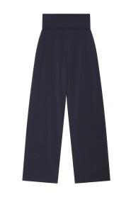 pure pants