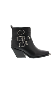 ankle boot 34157-a-01 low kole
