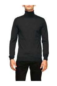 Sweatshirt - 0A003 F001-8757