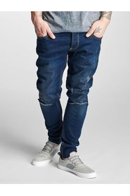 Slim Fit Jeans A75