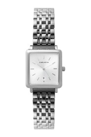 SQUARE 22x29MM Watch