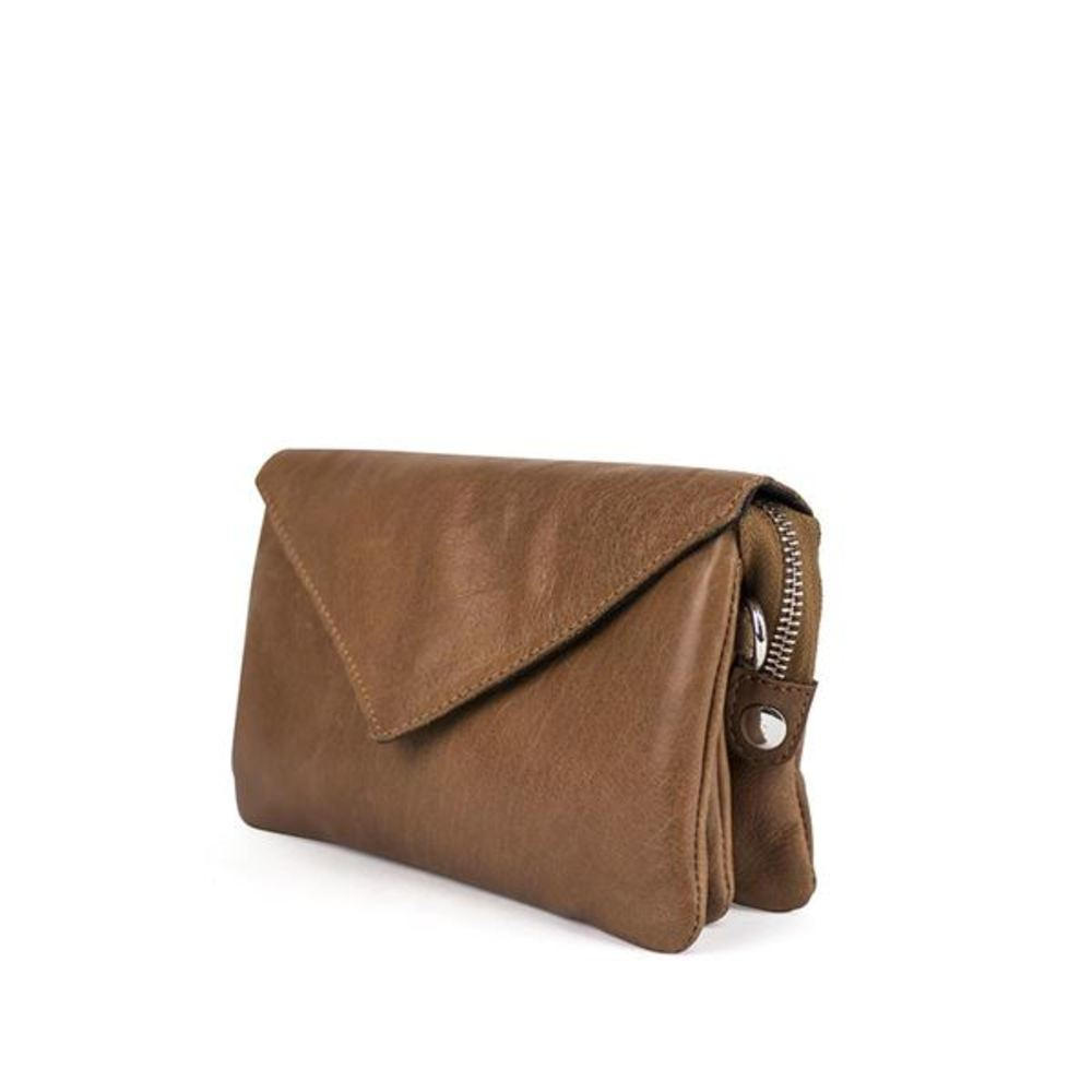 Cross body bag By Dixie