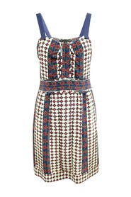 Summer Dress -Pre Owned Condition Very Good