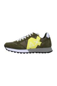 Z31110 low  sneakers