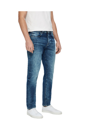 Toby 6146 jeans