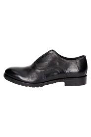 4800 Francesina shoes