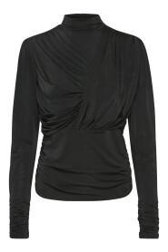 OlgaGZ blouse