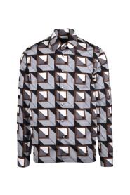 Cubo shirt