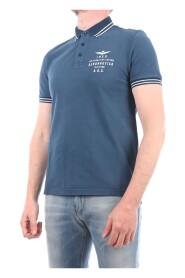 PO1520P144 Short sleeves
