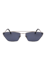 Sunglasses VY02AFT 02A