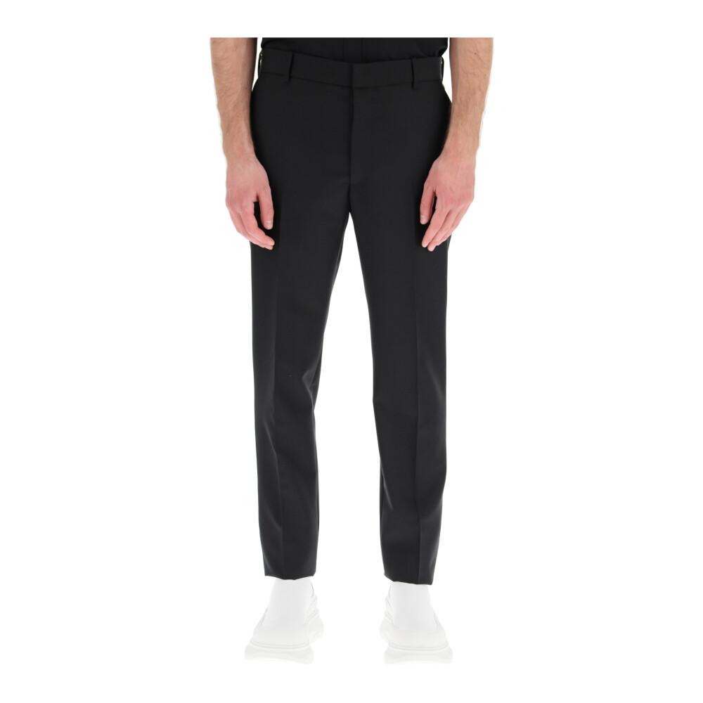 skinny fit jeans Neil Barrett